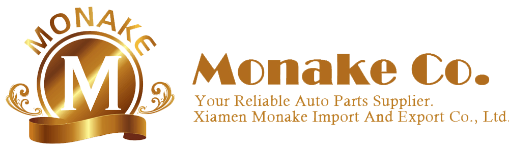 Korean Engine Mounting, Korean Engine Mounting Products, Korean